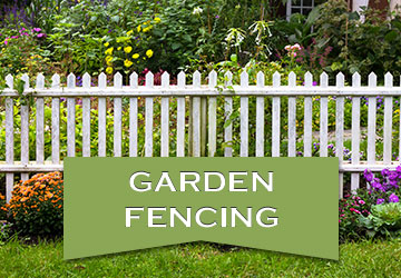 garden-fancing