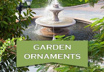 garden-ornamnets